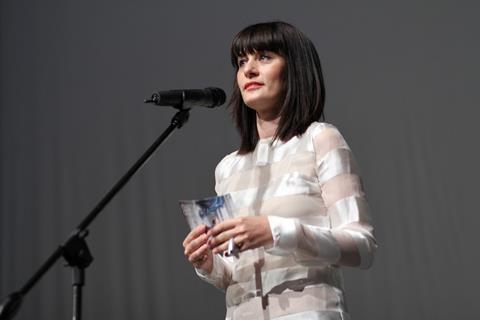 Labina_Mitevska